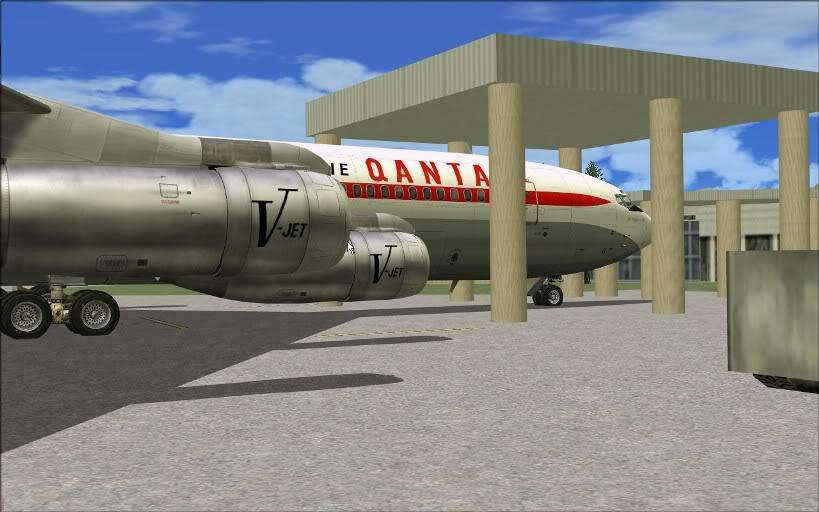 Greystone - Saint Marteen / 707 Qantas (muiiiiitasssss fotos) ScreenShot003