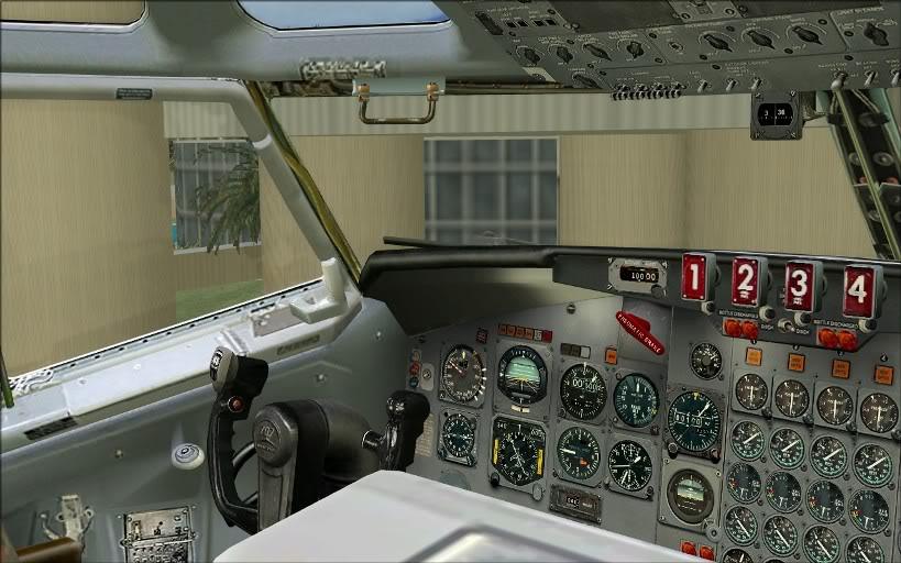 Greystone - Saint Marteen / 707 Qantas (muiiiiitasssss fotos) ScreenShot004