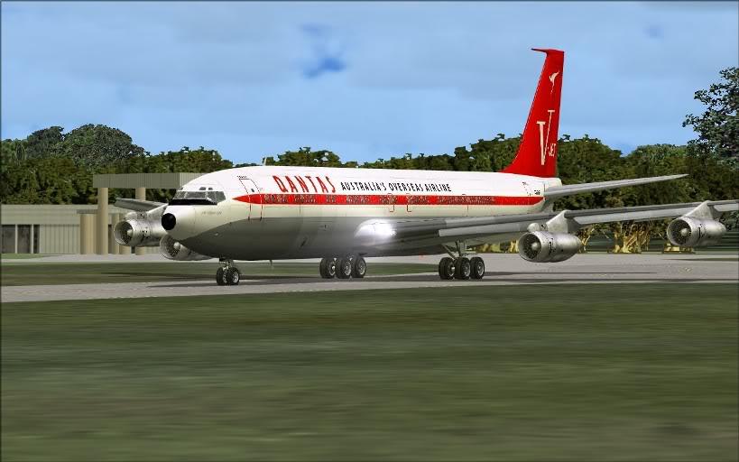 Greystone - Saint Marteen / 707 Qantas (muiiiiitasssss fotos) ScreenShot008