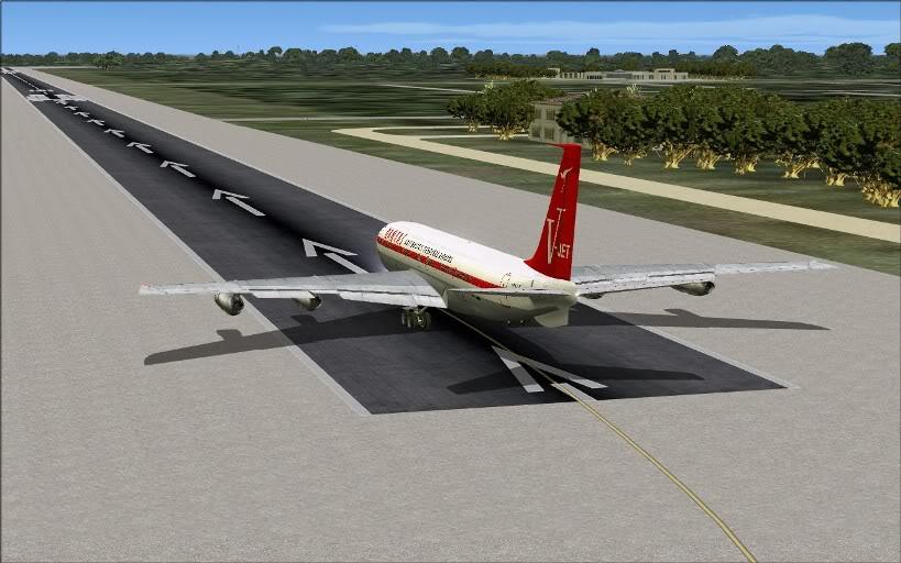 Greystone - Saint Marteen / 707 Qantas (muiiiiitasssss fotos) ScreenShot014