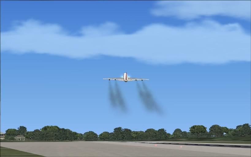Greystone - Saint Marteen / 707 Qantas (muiiiiitasssss fotos) ScreenShot015