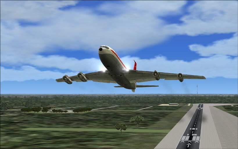 Greystone - Saint Marteen / 707 Qantas (muiiiiitasssss fotos) ScreenShot016