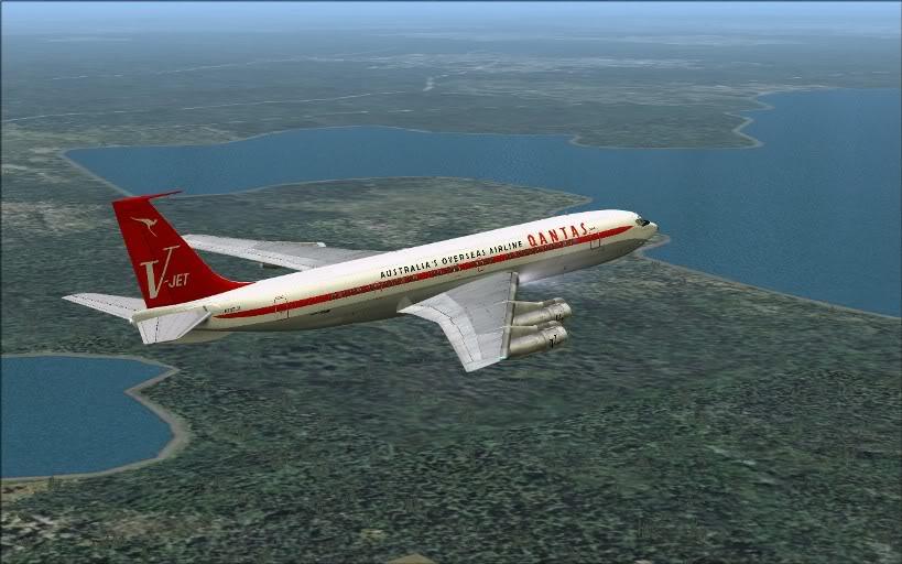 Greystone - Saint Marteen / 707 Qantas (muiiiiitasssss fotos) ScreenShot018