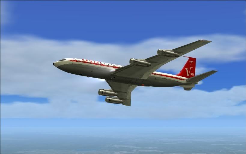 Greystone - Saint Marteen / 707 Qantas (muiiiiitasssss fotos) ScreenShot020