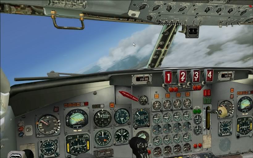 Greystone - Saint Marteen / 707 Qantas (muiiiiitasssss fotos) ScreenShot021
