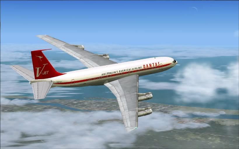 Greystone - Saint Marteen / 707 Qantas (muiiiiitasssss fotos) ScreenShot023