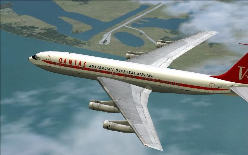 Greystone - Saint Marteen / 707 Qantas (muiiiiitasssss fotos) ScreenShot025