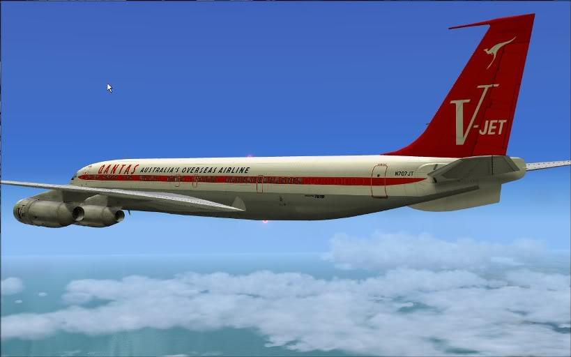 Greystone - Saint Marteen / 707 Qantas (muiiiiitasssss fotos) ScreenShot026