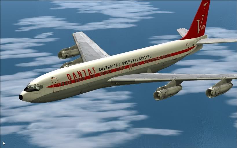 Greystone - Saint Marteen / 707 Qantas (muiiiiitasssss fotos) ScreenShot028