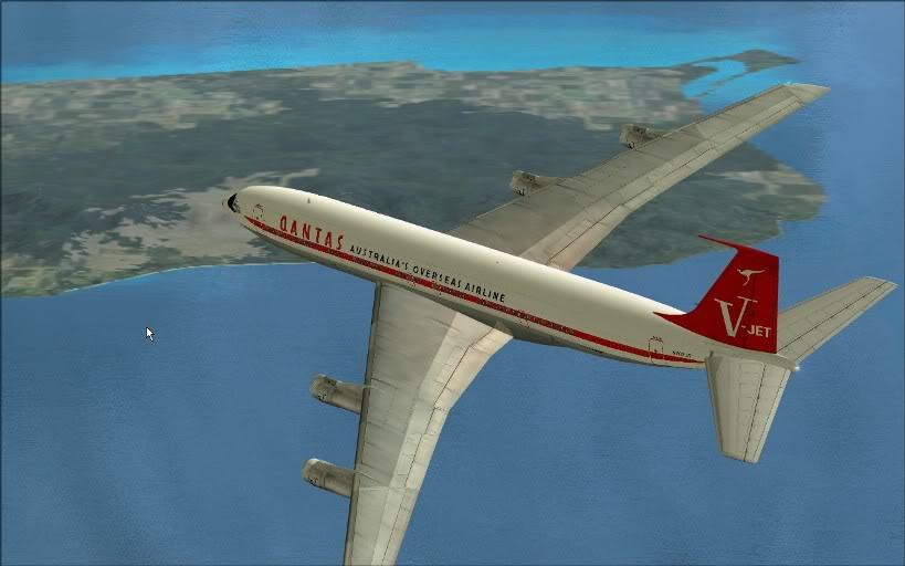 Greystone - Saint Marteen / 707 Qantas (muiiiiitasssss fotos) ScreenShot029