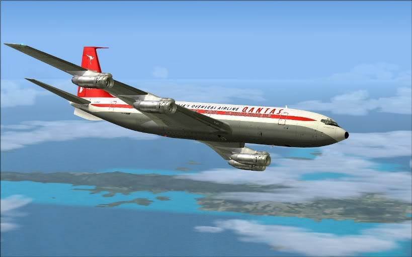 Greystone - Saint Marteen / 707 Qantas (muiiiiitasssss fotos) ScreenShot030
