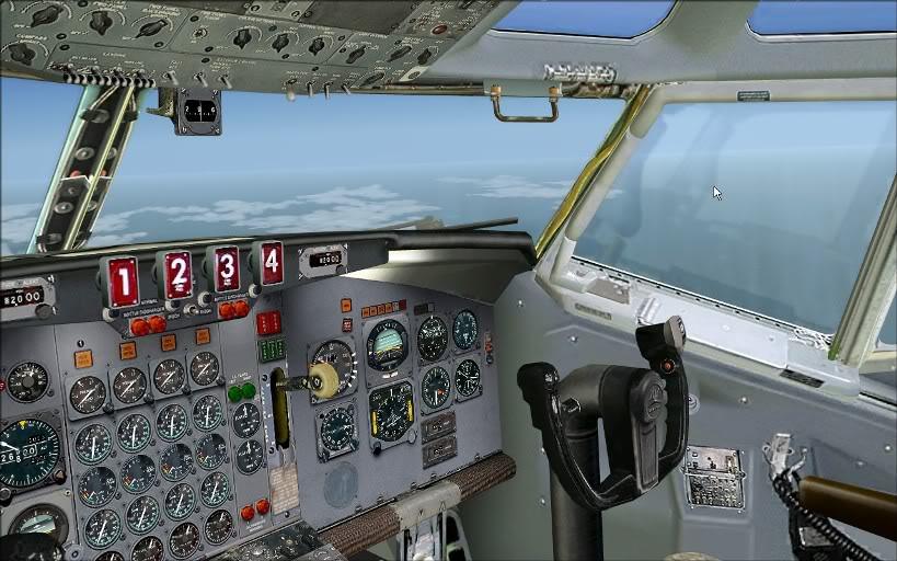 Greystone - Saint Marteen / 707 Qantas (muiiiiitasssss fotos) ScreenShot031