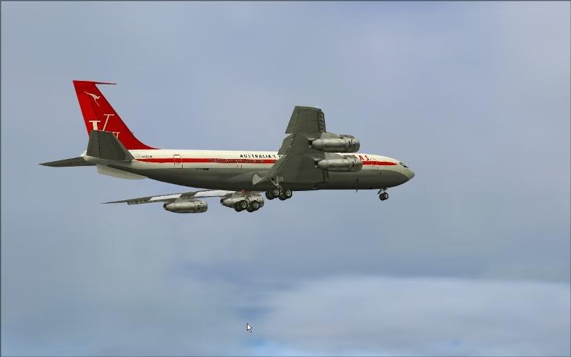 Greystone - Saint Marteen / 707 Qantas (muiiiiitasssss fotos) ScreenShot036