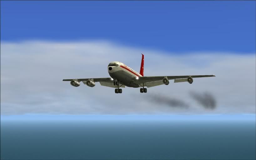Greystone - Saint Marteen / 707 Qantas (muiiiiitasssss fotos) ScreenShot038