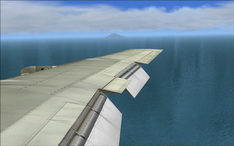 Greystone - Saint Marteen / 707 Qantas (muiiiiitasssss fotos) ScreenShot039