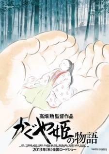 OFFICIAL Fall Anime Forecast (September/October/November) Pt. Niconico niiii~ 46511_zpse6910498