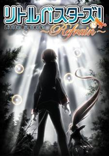 OFFICIAL Fall Anime Forecast (September/October/November) Pt. Niconico niiii~ 48895_zpsf289b514