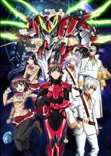 OFFICIAL Fall Anime Forecast (September/October/November) Pt. Niconico niiii~ 49045_zps8b9e11a1