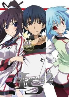 OFFICIAL Fall Anime Forecast (September/October/November) Pt. Niconico niiii~ 49359_zpsec16c7e5