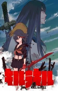 OFFICIAL Fall Anime Forecast (September/October/November) Pt. Niconico niiii~ 50017_zpsb2036401
