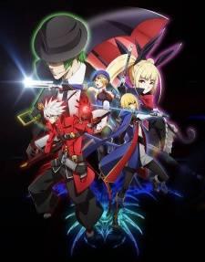 OFFICIAL Fall Anime Forecast (September/October/November) Pt. Niconico niiii~ 50159_zps2f3fc3c5