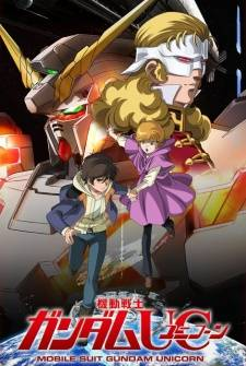 @hana's Spring Anime Forecast' 14 (Mar/April/May) Pt. Mou, n-nani kore? 50459_zpsd1d6072a