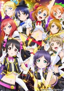 @hana's Spring Anime Forecast' 14 (Mar/April/May) Pt. Mou, n-nani kore? 51271_zps4a6b2564