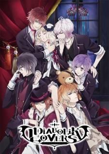 OFFICIAL Fall Anime Forecast (September/October/November) Pt. Niconico niiii~ 51989_zpsf544d443