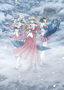 OFFICIAL Fall Anime Forecast (September/October/November) Pt. Niconico niiii~ 52089_zps6d593e5e