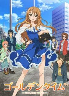 OFFICIAL Fall Anime Forecast (September/October/November) Pt. Niconico niiii~ 52091_zpse5518a49