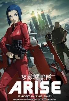 OFFICIAL Fall Anime Forecast (September/October/November) Pt. Niconico niiii~ 52135_zpsa084a51e