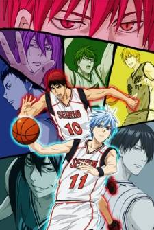 OFFICIAL Fall Anime Forecast (September/October/November) Pt. Niconico niiii~ 52265_zps12be6609