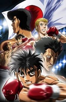 OFFICIAL Fall Anime Forecast (September/October/November) Pt. Niconico niiii~ 52629_zps0c01a77c