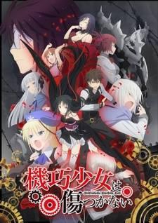 OFFICIAL Fall Anime Forecast (September/October/November) Pt. Niconico niiii~ 52801_zps4bd06cd8