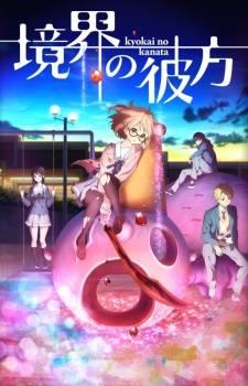 OFFICIAL Fall Anime Forecast (September/October/November) Pt. Niconico niiii~ 53111_zps8eb89ca3