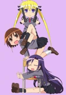 OFFICIAL Fall Anime Forecast (September/October/November) Pt. Niconico niiii~ 53427_zps518c4060