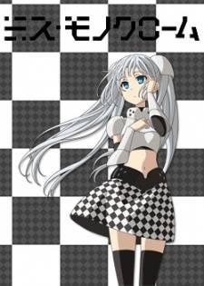OFFICIAL Fall Anime Forecast (September/October/November) Pt. Niconico niiii~ 53559_zps1acc9228