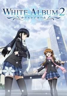 OFFICIAL Fall Anime Forecast (September/October/November) Pt. Niconico niiii~ 53561_zps71fb7002