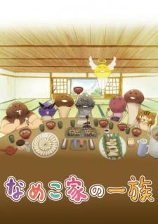 @hana's Spring Anime Forecast' 14 (Mar/April/May) Pt. Mou, n-nani kore? 55085_zpsf71c7805