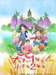 @hana's Spring Anime Forecast' 14 (Mar/April/May) Pt. Mou, n-nani kore? 55213_zps1aabba58