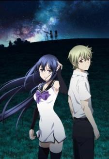 @hana's Spring Anime Forecast' 14 (Mar/April/May) Pt. Mou, n-nani kore? 56657_zps3d416224