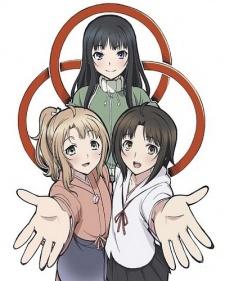 @hana's Spring Anime Forecast' 14 (Mar/April/May) Pt. Mou, n-nani kore? 57009_zps3c5f8c23