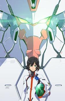 @hana's Spring Anime Forecast' 14 (Mar/April/May) Pt. Mou, n-nani kore? 57205_zps254da336