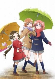 @hana's Spring Anime Forecast' 14 (Mar/April/May) Pt. Mou, n-nani kore? 57949_zps79f56bc5