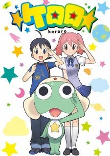 @hana's Spring Anime Forecast' 14 (Mar/April/May) Pt. Mou, n-nani kore? 58163_zpse4ee4233