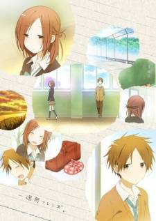 @hana's Spring Anime Forecast' 14 (Mar/April/May) Pt. Mou, n-nani kore? 58227_zps101bde2e
