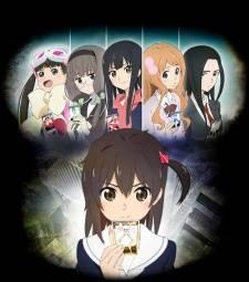 @hana's Spring Anime Forecast' 14 (Mar/April/May) Pt. Mou, n-nani kore? 58365_zps3b962f03
