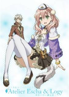 @hana's Spring Anime Forecast' 14 (Mar/April/May) Pt. Mou, n-nani kore? 58509_zpsd0f1c6f8