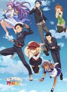 @hana's Spring Anime Forecast' 14 (Mar/April/May) Pt. Mou, n-nani kore? 58787_zps7d5e2975