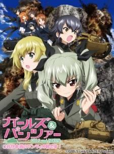 @hana's Spring Anime Forecast' 14 (Mar/April/May) Pt. Mou, n-nani kore? 58867_zpsd50efd40
